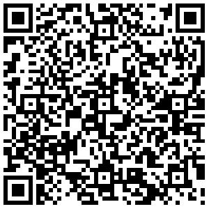 3D Barcode Contact Information